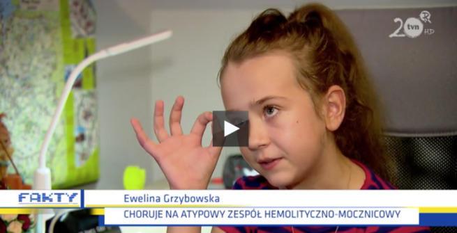 Ewelina Grzybowska