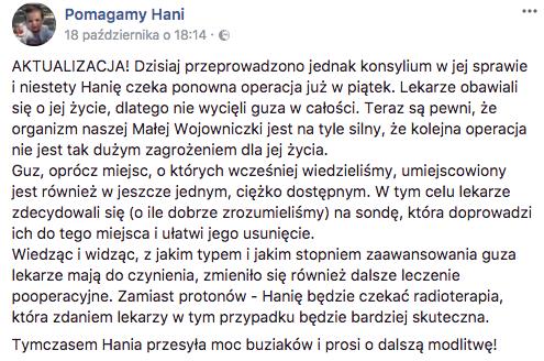 Hania Fijak