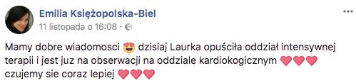 Laura Biel