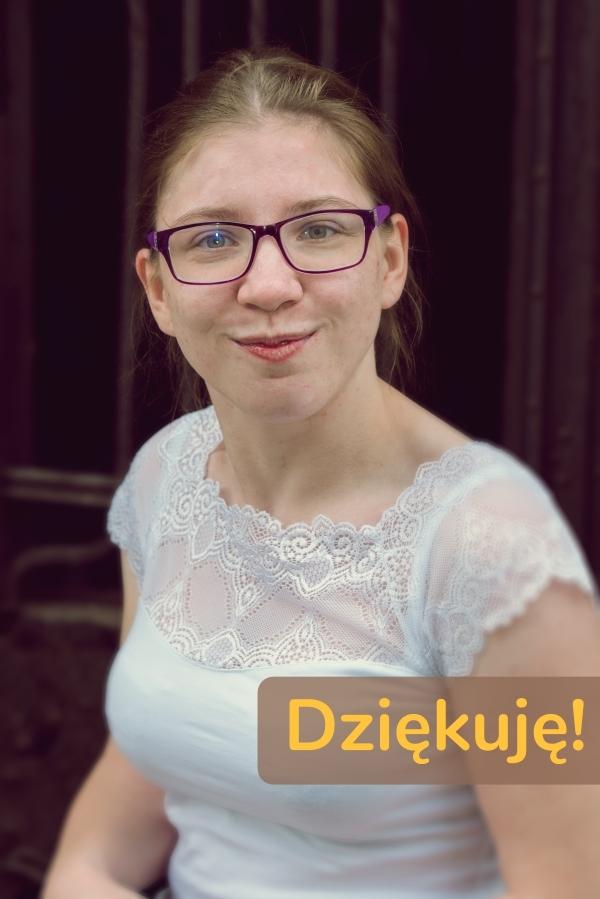 Marta Kołodziejczyk