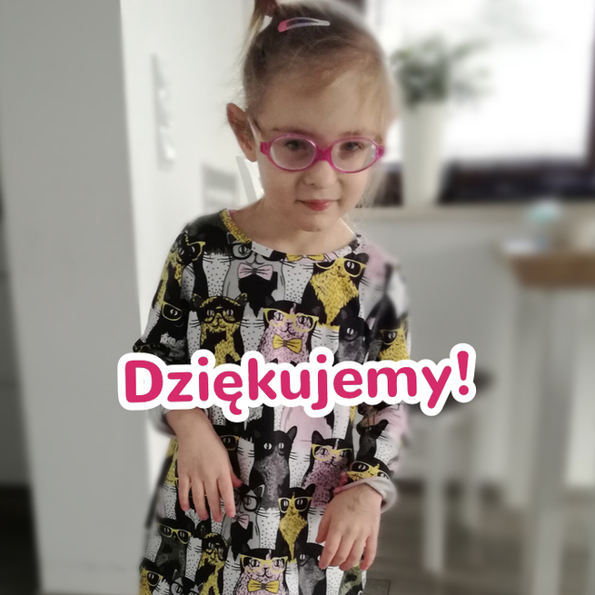Hanna Gryta