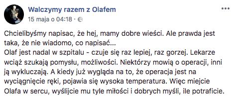 Olaf Maj-Muszyński
