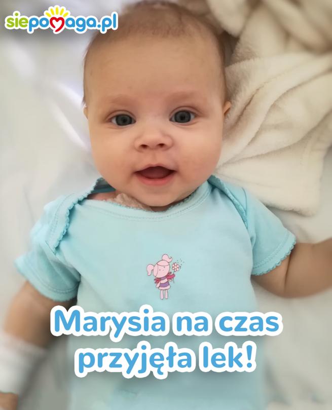 Maria Mróz