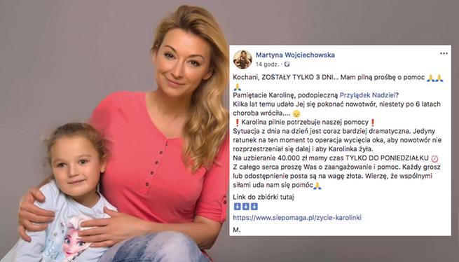 Karolina Szakiel