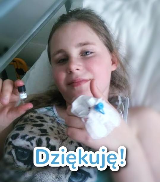 Łucja Kaczmarek