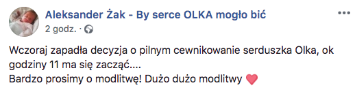 Olek Żak