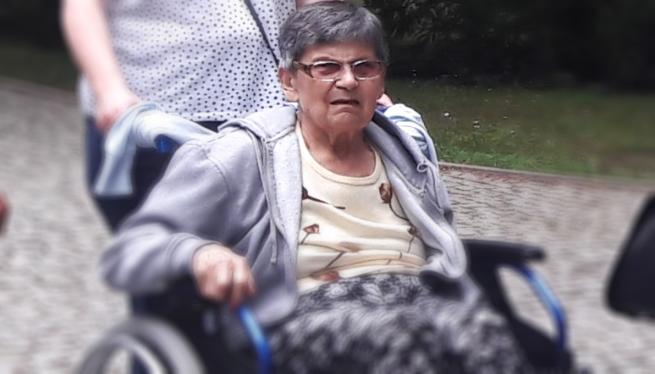 Helena Ziejewska