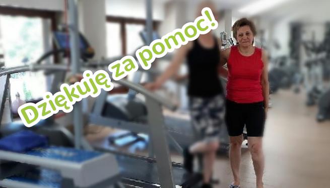 Lidia Piniuta