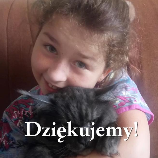 Martyna Węglarz