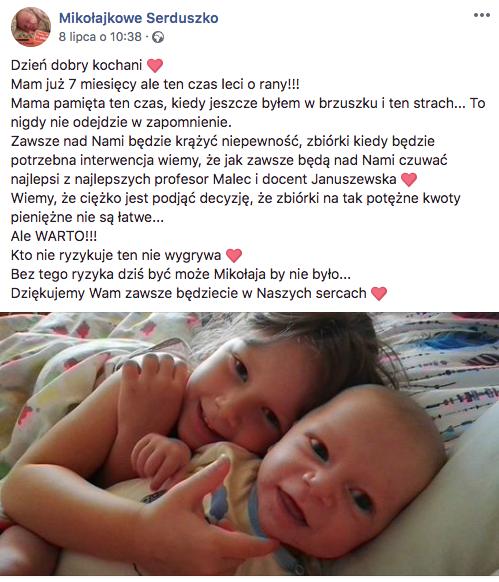 Mikołaj Chmiel
