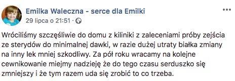 Emilia Knet