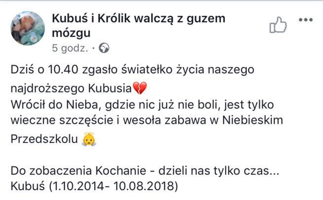 Jakub Kowalik