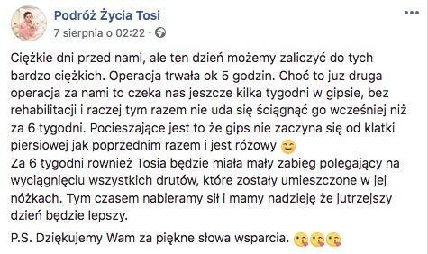 Antonina Murczak Flak