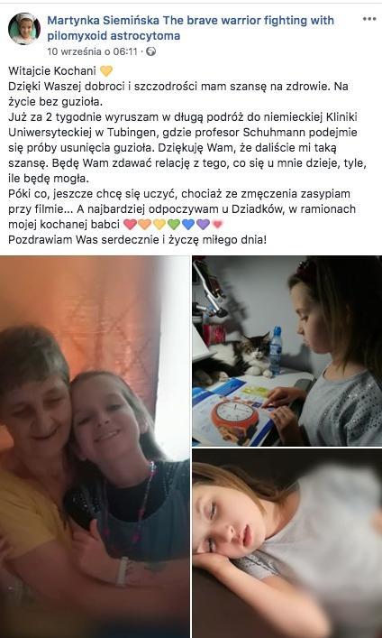 Martyna Siemińska