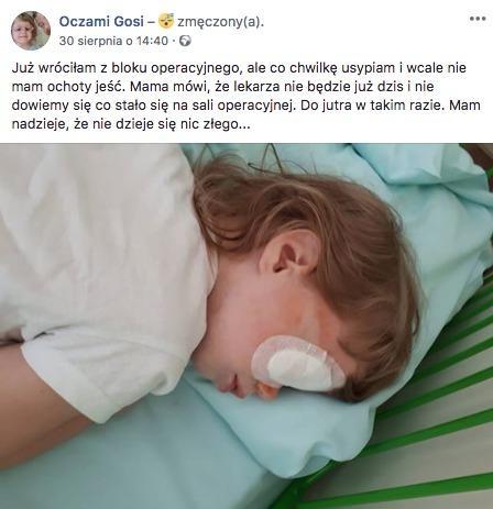 Małgorzata Urbańczyk