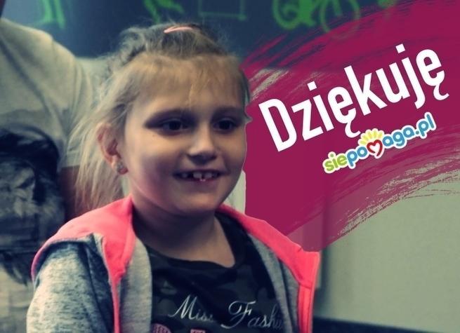 Lena Wodzińska