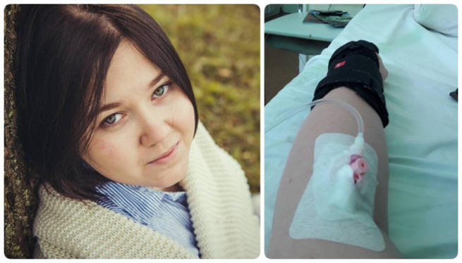 Kamila Dębniak