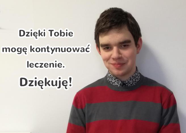 Jan Suchoń