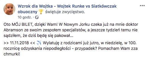Wojtek Runke