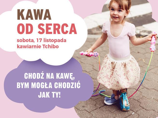 Jadzia Sobolewska