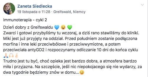 Mikołaj Siedlecki