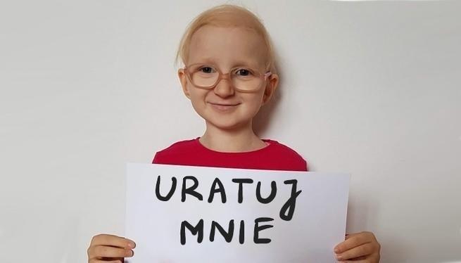 Kaja Czerwińska