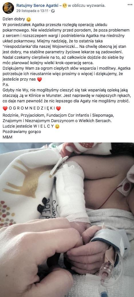 Agatka Kuźma
