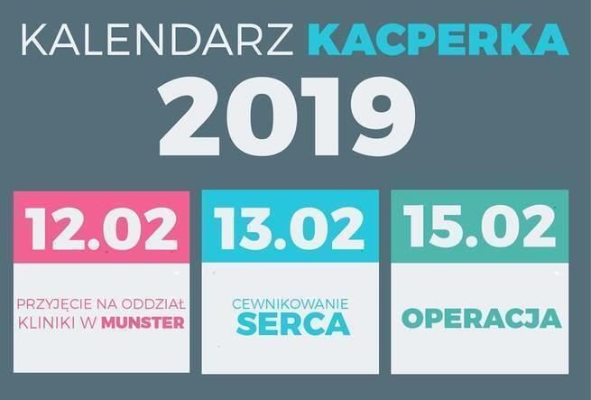 Kacperek Pakoca