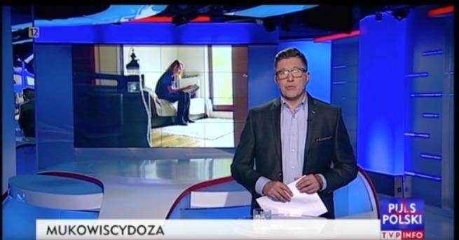 Szymon Jaszczołt