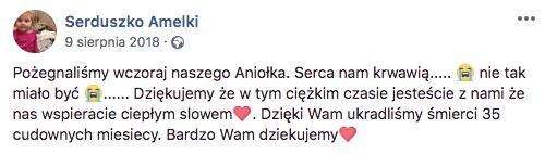 Amelia Brzezińska