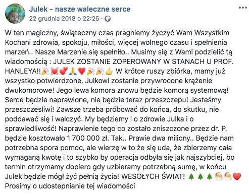 Julian Świdurski