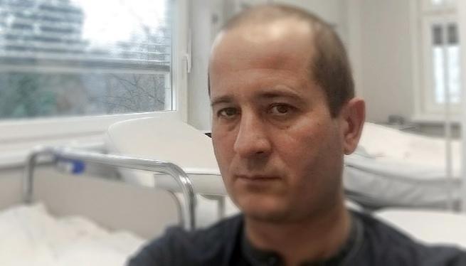 Janusz Stelmach