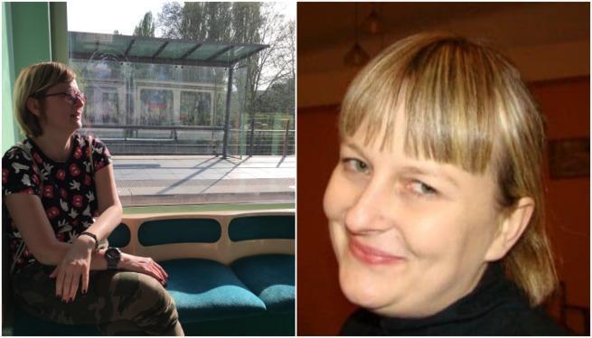 Marlena Kamińska