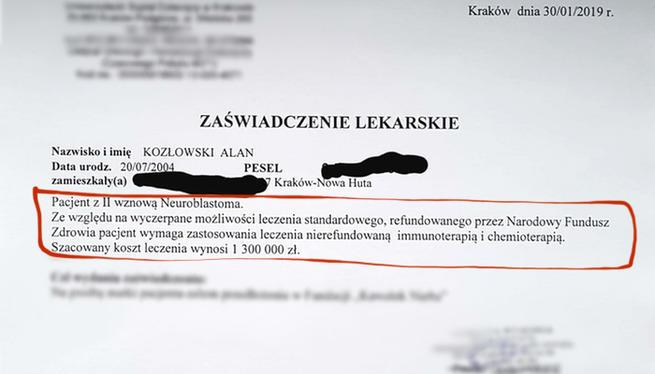 Alan Kozłowski