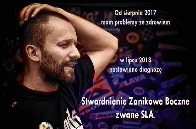 Piotr Skrzela