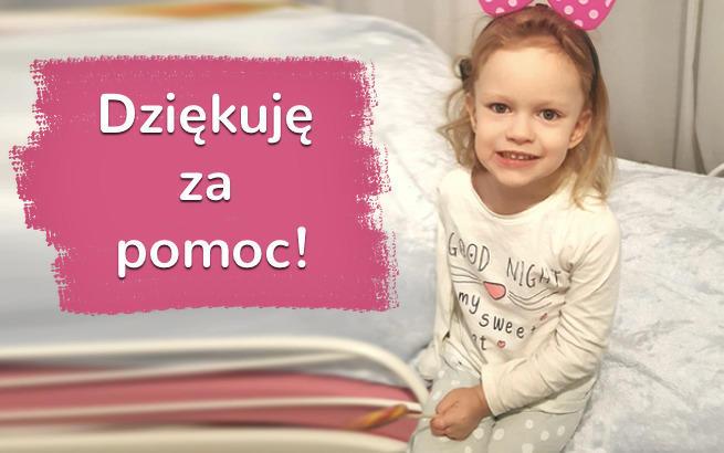 Julia Kozłowicz