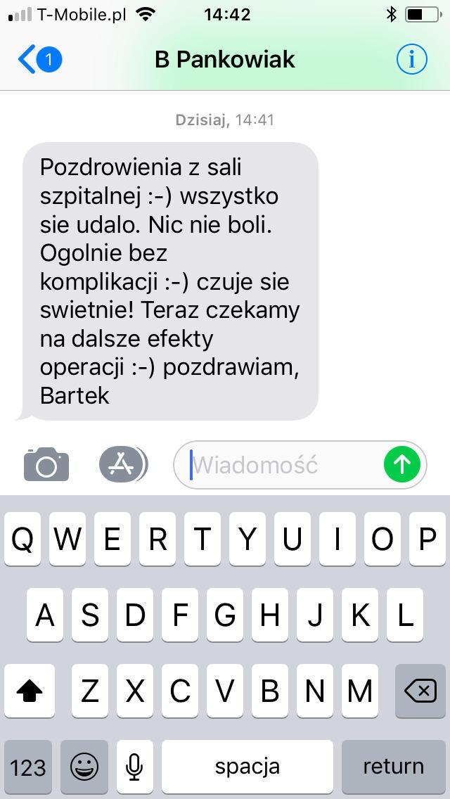 Bartłomiej Pankowiak