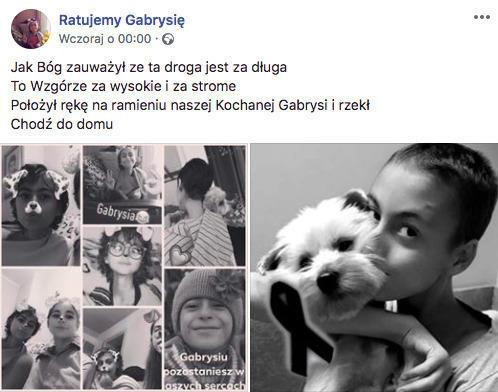 Gabrysia Hovhannisyan