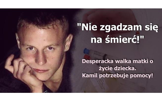 Kamil Jośko