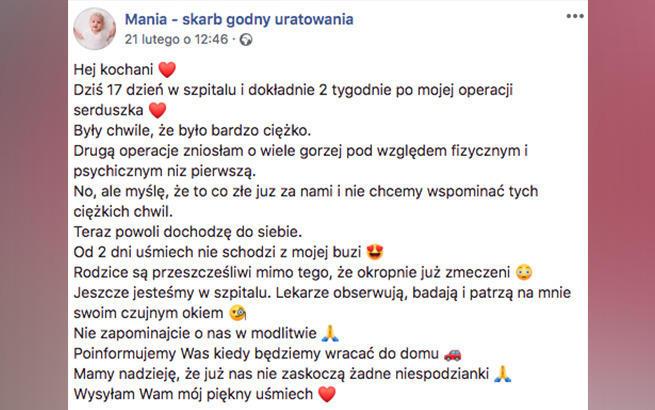 Marianna Andrzejczak