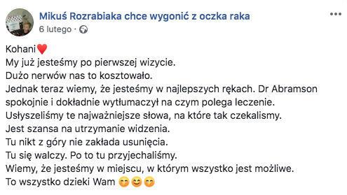Mikołaj Smol