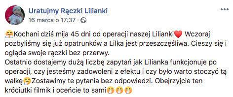 Lilka Macura
