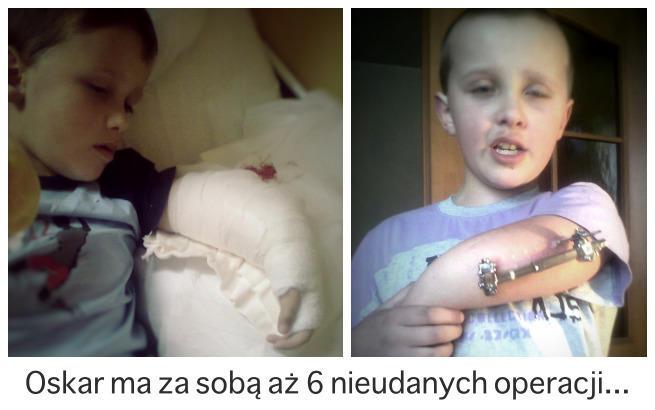 Oskar Dziubka
