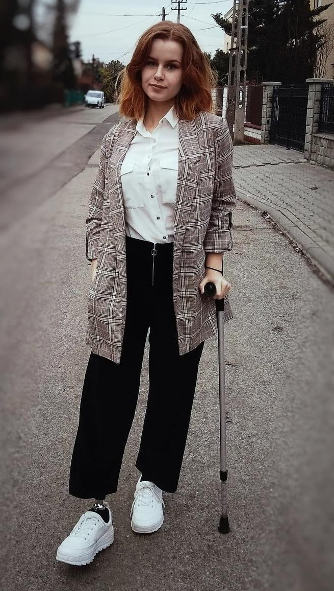 Natalia Romaniak