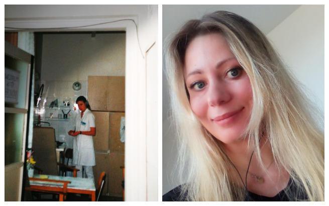 Joanna Wdowiak