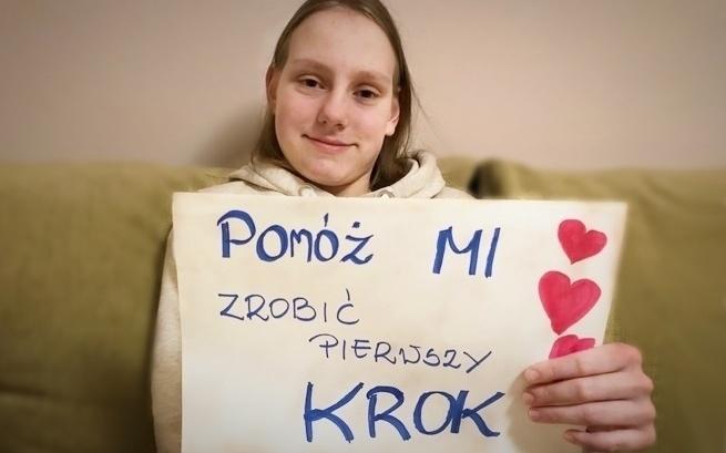 Martyna Załuska