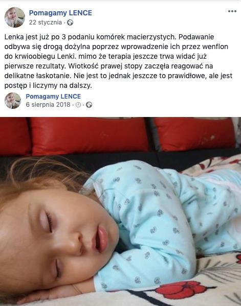 Lenka Sikorska