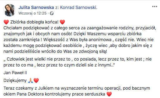 Julian Sarnowski