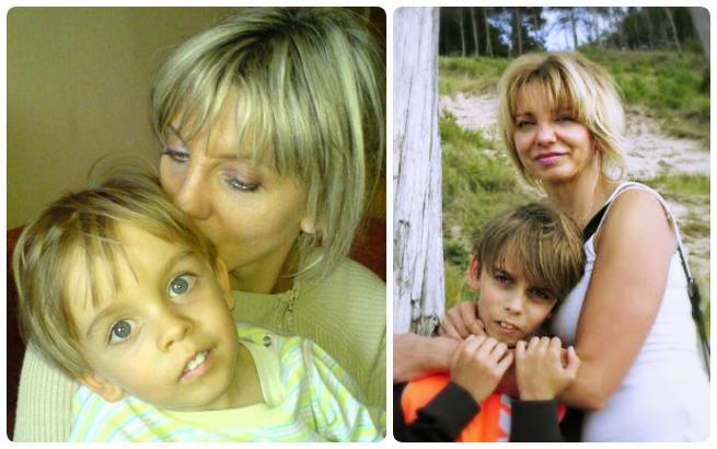 Ludmiła Iwaszkiewicz