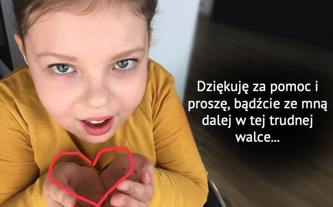 Nadia Szostak